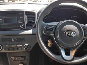 Kia Sportage 1.7D Ignite - Image 6