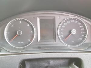 Volkswagen T5 Kombi 2.0 TDi Base - Image 12