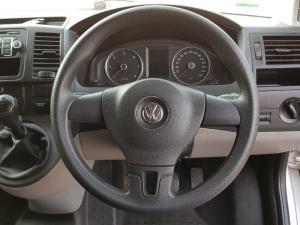 Volkswagen T5 Kombi 2.0 TDi Base - Image 31