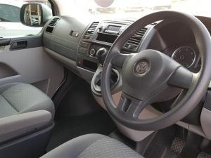 Volkswagen T5 Kombi 2.0 TDi Base - Image 7
