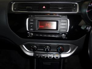 Kia RIO1.4 automatic - Image 10