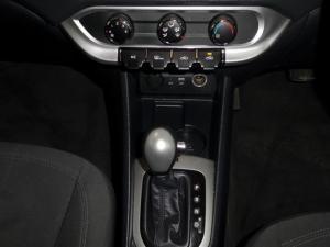 Kia RIO1.4 automatic - Image 13