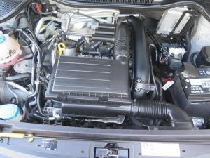 Volkswagen Polo GP 1.2 TSI Trendline - Image 15
