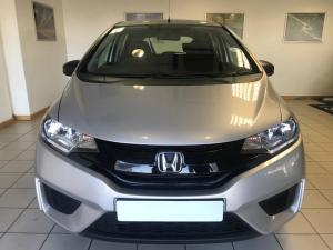 Honda Jazz 1.2 Trend - Image 2