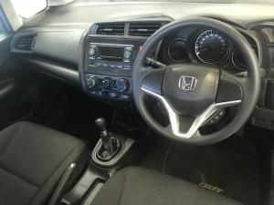 Honda Jazz 1.2 Trend - Image 7
