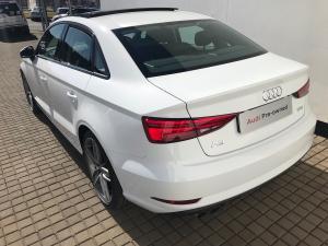 Audi A3 2.0T FSI Stronic - Image 5