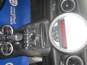 MINI Cooper S automatic - Image 10