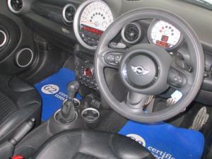 MINI Cooper S automatic - Image 9