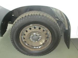 Toyota Hilux 2.5 D-4D SS/C - Image 3