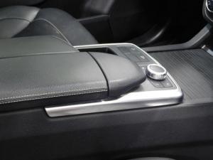 Mercedes-Benz ML ML250 BlueTec - Image 10