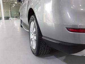 Mercedes-Benz ML ML250 BlueTec - Image 19