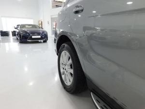 Mercedes-Benz ML ML250 BlueTec - Image 7