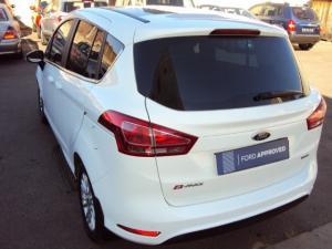 Ford B-MAX 1.0 Ecoboost Titanium - Image 6