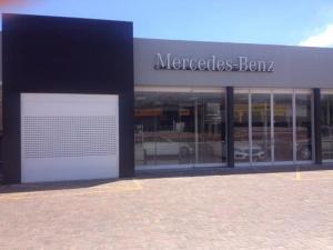 Mercedes-Benz A 200d Urban automatic - Image 19