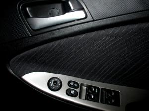 Hyundai Accent 1.6 GLS/FLUID - Image 12