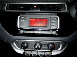 Kia RIO1.4 automatic - Image 16
