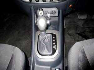 Kia RIO1.4 automatic - Image 21