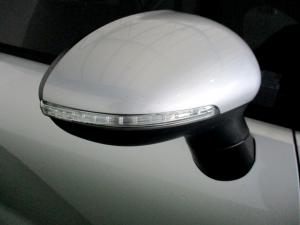 Kia RIO1.4 automatic - Image 7