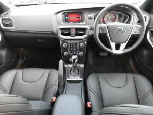Volvo V40 T4 Momentum auto - Image 11