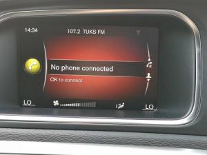 Volvo V40 T4 Momentum auto - Image 15