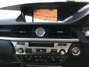 Lexus ES 250 - Image 15