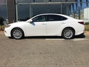 Lexus ES 250 - Image 19
