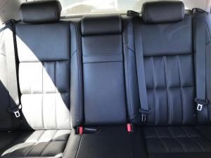 Lexus ES 250 - Image 9