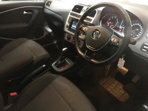 Volkswagen Polo GP 1.2 TSI Highline DSG - Image 13
