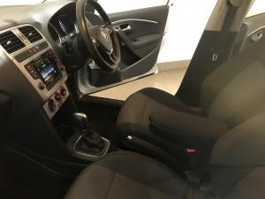 Volkswagen Polo GP 1.2 TSI Highline DSG - Image 14