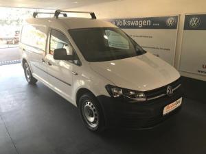 Volkswagen CADDY4 Maxi 2.0TDiP/V - Image 1