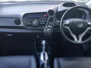 Honda Insight 1.3 Hybrid automatic - Image 6