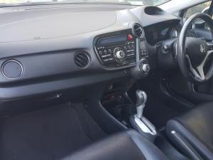 Honda Insight 1.3 Hybrid automatic - Image 7