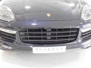 Porsche Cayenne GTS - Image 4