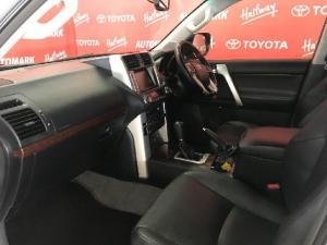 Toyota Land Cruiser Prado 4.0 VX - Image 7
