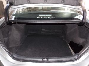Toyota Corolla 1.6 Esteem - Image 8