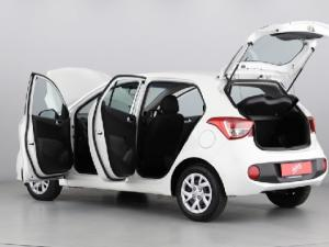 Hyundai Grand i10 1.25 Motion - Image 11