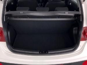 Hyundai Grand i10 1.25 Motion - Image 15