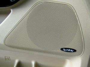 Kia Sedona 2.2D SXL automatic - Image 14