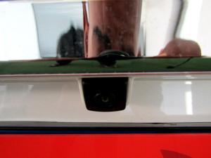 Kia Sedona 2.2D SXL automatic - Image 19