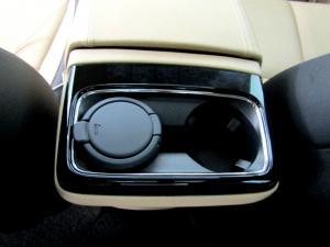 Kia Sedona 2.2D SXL automatic - Image 23
