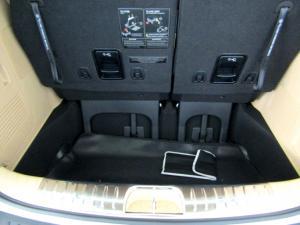 Kia Sedona 2.2D SXL automatic - Image 27