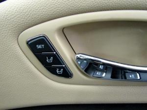 Kia Sedona 2.2D SXL automatic - Image 29