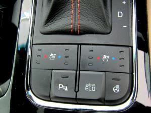 Kia Sedona 2.2D SXL automatic - Image 34