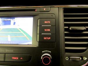 Kia Sedona 2.2D SXL automatic - Image 39
