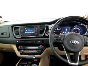 Kia Sedona 2.2D SXL automatic - Image 41