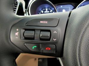 Kia Sedona 2.2D SXL automatic - Image 44