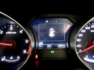 Kia Sedona 2.2D SXL automatic - Image 45