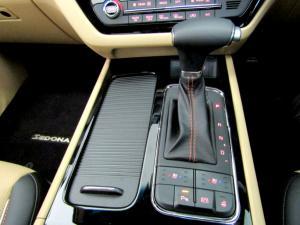Kia Sedona 2.2D SXL automatic - Image 46