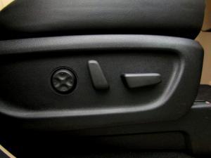 Kia Sedona 2.2D SXL automatic - Image 50