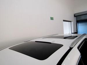 Kia Sedona 2.2D SXL automatic - Image 52